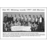 AH_Meister_97.jpg
